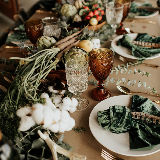 Venue- @wrensroostbarn  Photography-@barefootandfreebrenna  Vintage Rentals-@little.goodies.boutique  Florals- @idoweddingflowers  Photography-@meghanlynnphotography  Catering Company- @partymancatering_ny  Grapery/Winery- @arborhillgraperywinery