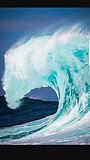 waves pic.JPG