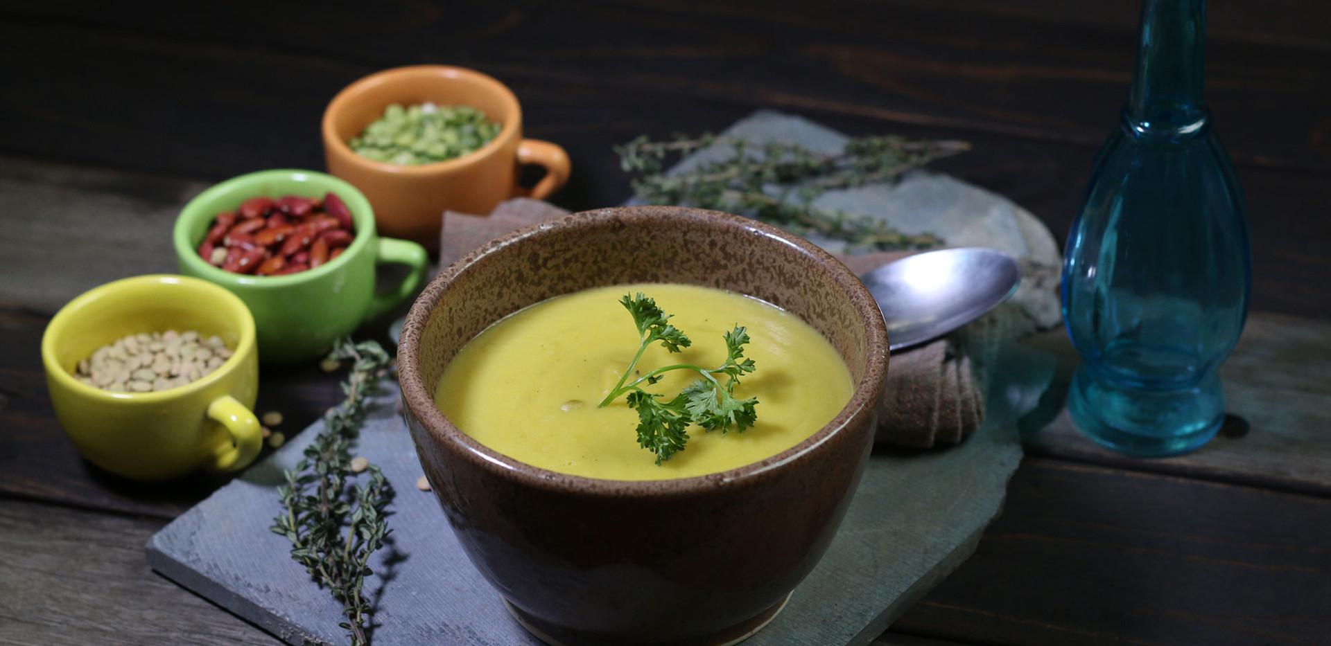 Split-pea-soup.jpg