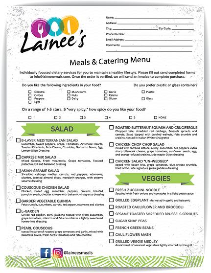 lainees-menu2018 1.png