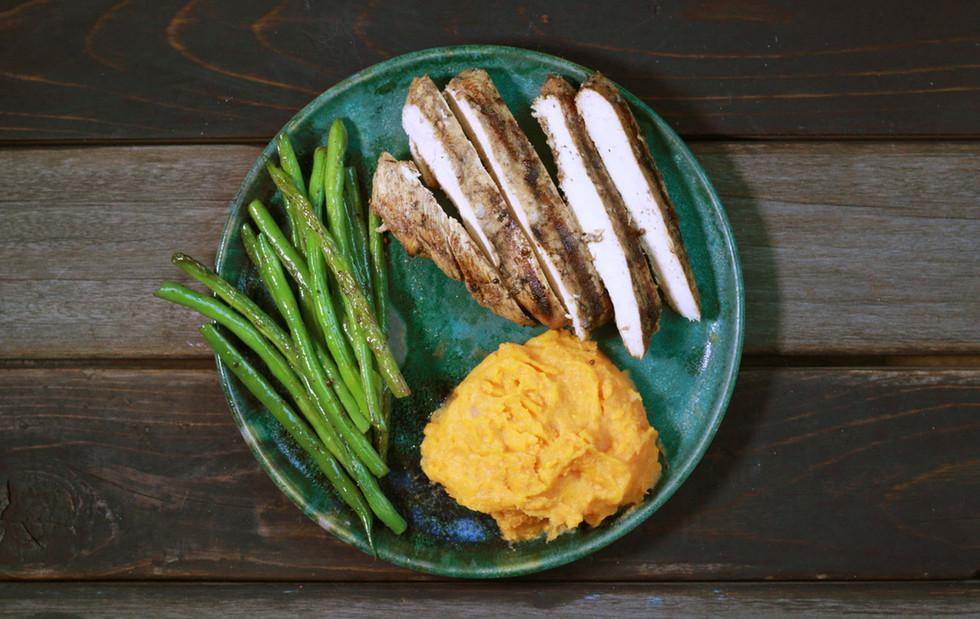 Balsamic-chicken-w_-yam-potato-mash.jpg