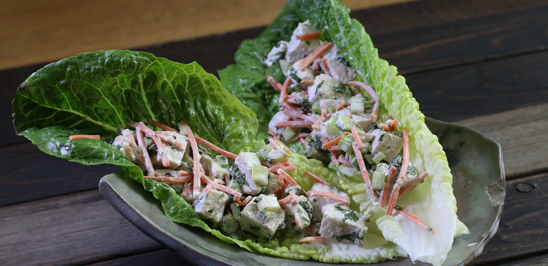 Chicken-lettuce-wraps.jpg
