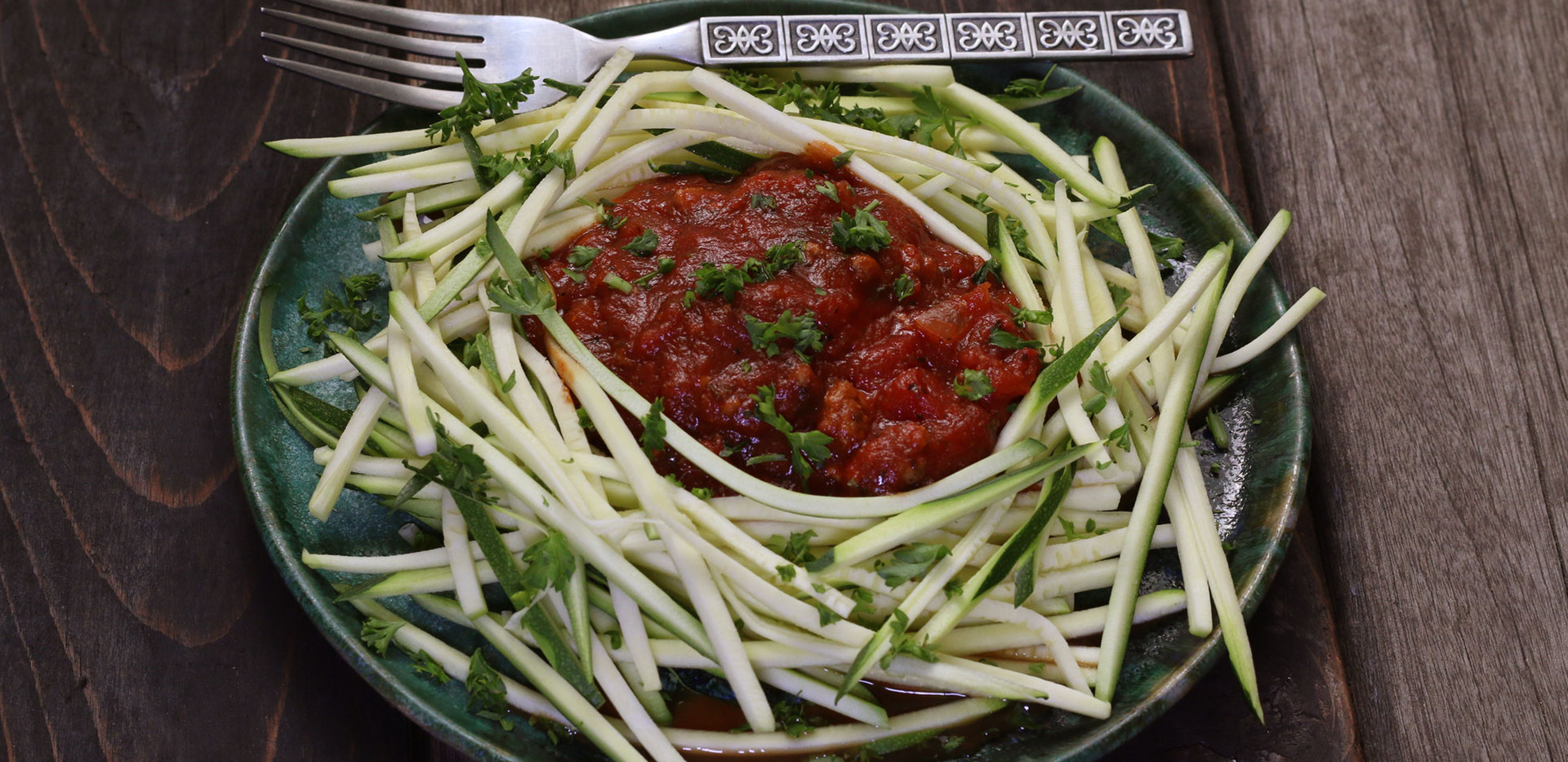 Zucchini-noodle.jpg