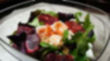 Lainee_salad.jpg