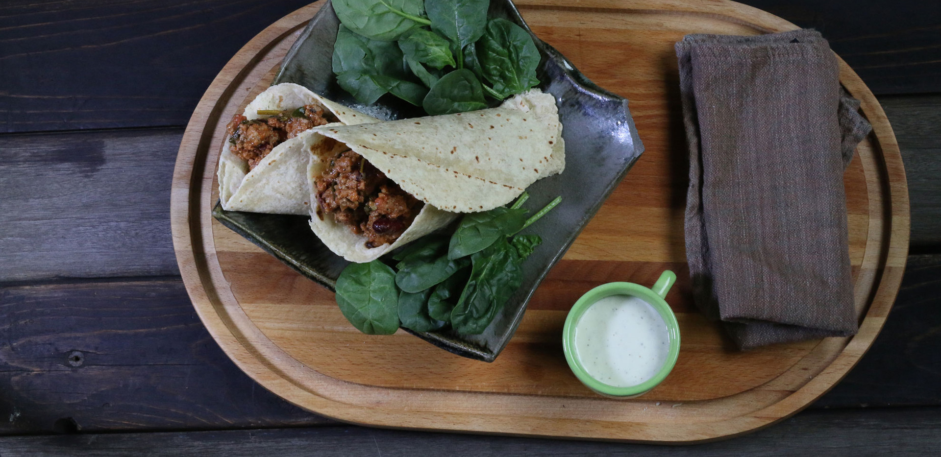 Turkey-wrap-w-spinach-and-red-beans.jpg