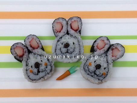 デコ巻き寿司2級認定講座
