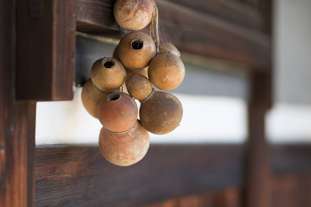 ひょうたん 大阪 泉佐野のデコ巻き寿司  うずまきこ 古民家つばめ教室