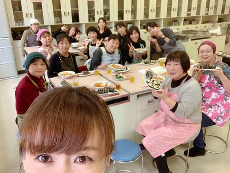 和歌山遊び人クラブ活動