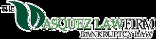 new%20VasquezLogo%2001-18-13%5B12889%5D_