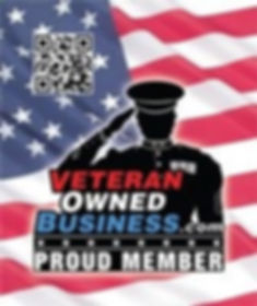 Veteran-Owned-Small-Business-Badge_edited.jpg