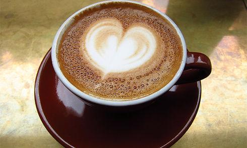 Coffee java.jpg