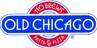 old chicago.jpg
