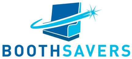 Boothsavers_logo_edited_edited.png