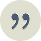 png-transparent-quotation-marks-in-engli