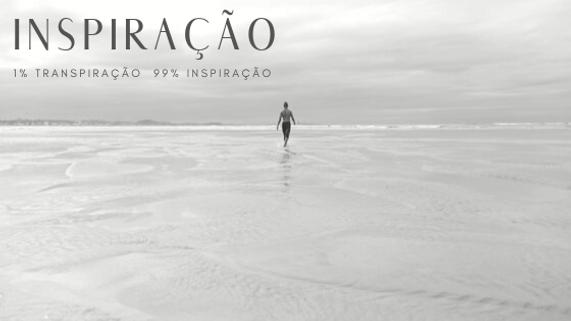 INSPIRAÇÃO.png