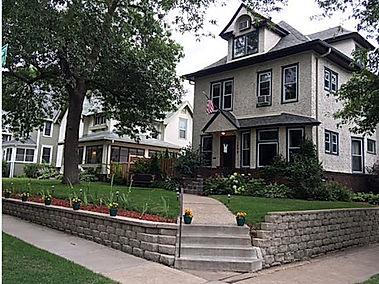 Sober Living Homes | Rejuvenate Homes | St. Paul, MN