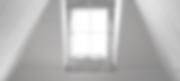 Screen Shot 2018-10-28 at 10.16.11_edite