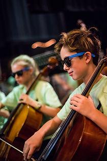 SROSI cello.jpg