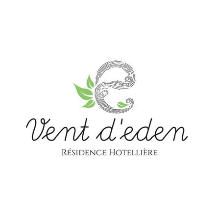 VENT D'EDEN