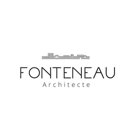 FONTENEAU ARCHITECTE