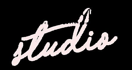 logo-2019-2.png