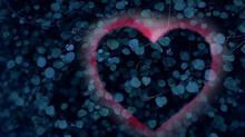 בפינות עמוקות וחשוכות בלב שלי אני מגדל תקווה