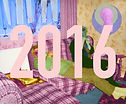 2016 cover photo.jpg