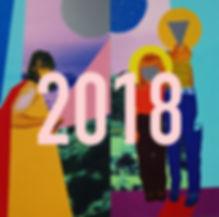 2018 cover photo.jpg