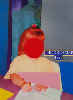 The Dreamer, 2018