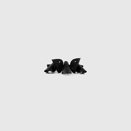 Tate Bracelet - Black