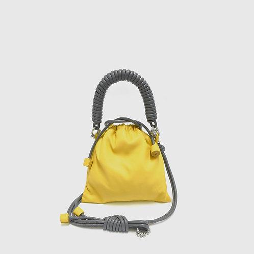 Pea Bag -Lemon