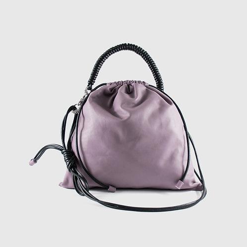 Pea Bag - Pastel Purple