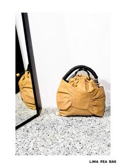 Methodology_lookbook_bags-08