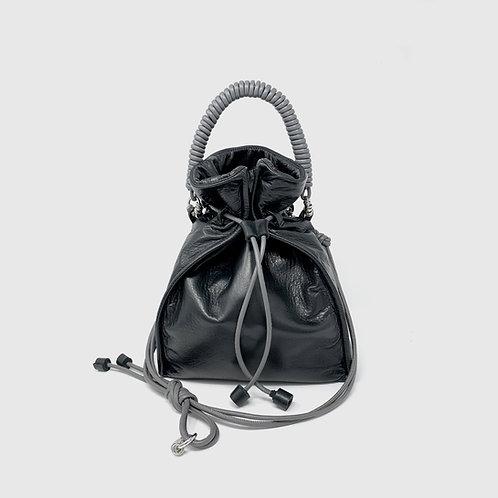 Lily Bag - Black