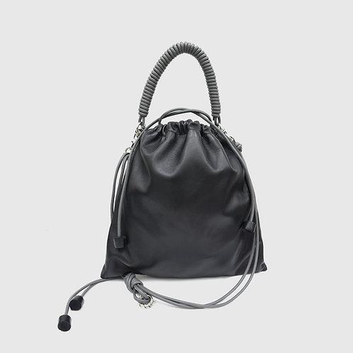 copy of Pea Bag - Black