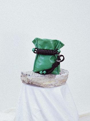 Mini Pensy Bag - Jade