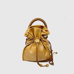 Lily Bag - Camel