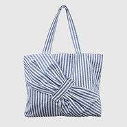 Lima Lite Bag - Blue