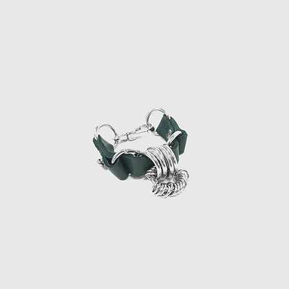 Vete Bracelet - Green