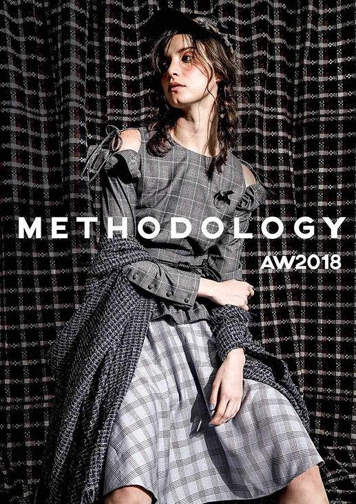 aw2018_rtw_lookbook_xs 副本-01.jpg
