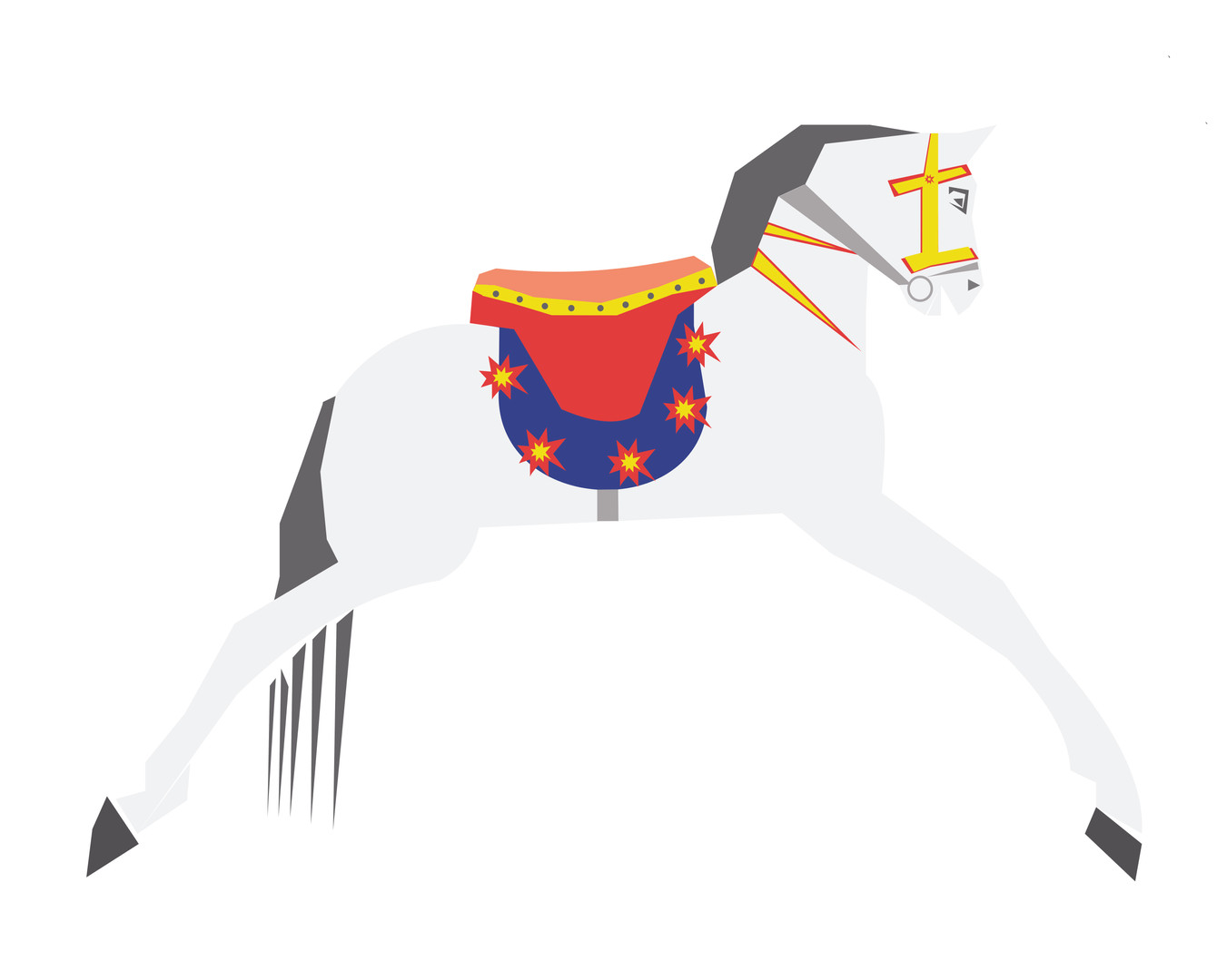 horsecorrected-01.jpg