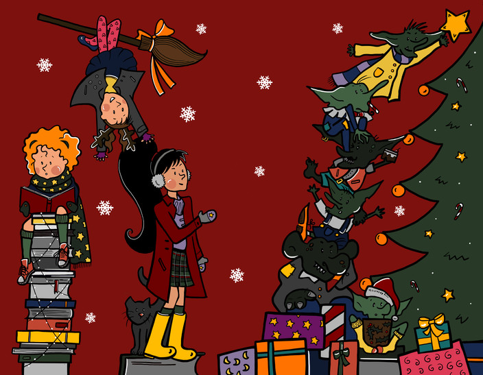 Χριστουγεννιάτικη_κάρτα.jpg