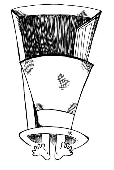 Scan 16.tiff
