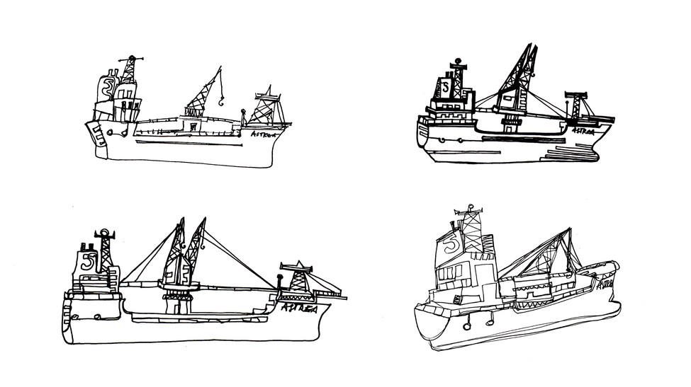 ships all.jpg