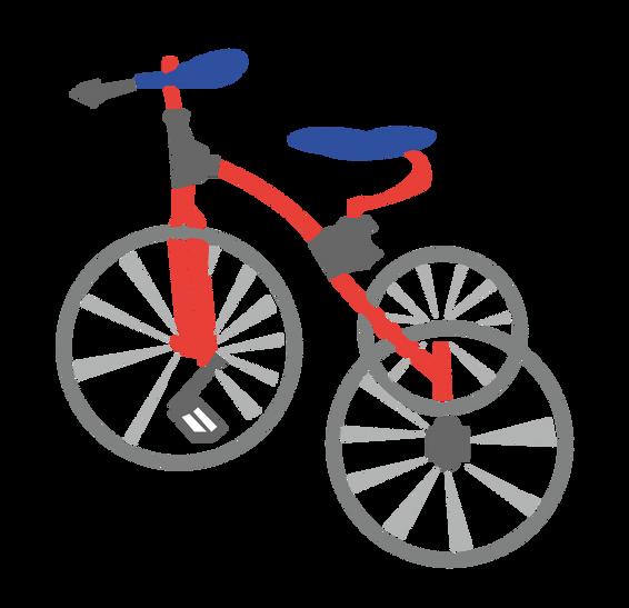 bikecorrected-01_edited.png