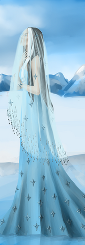 036 The Freeze