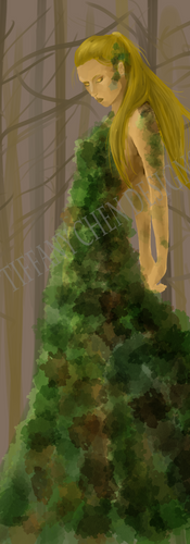 006 Wood