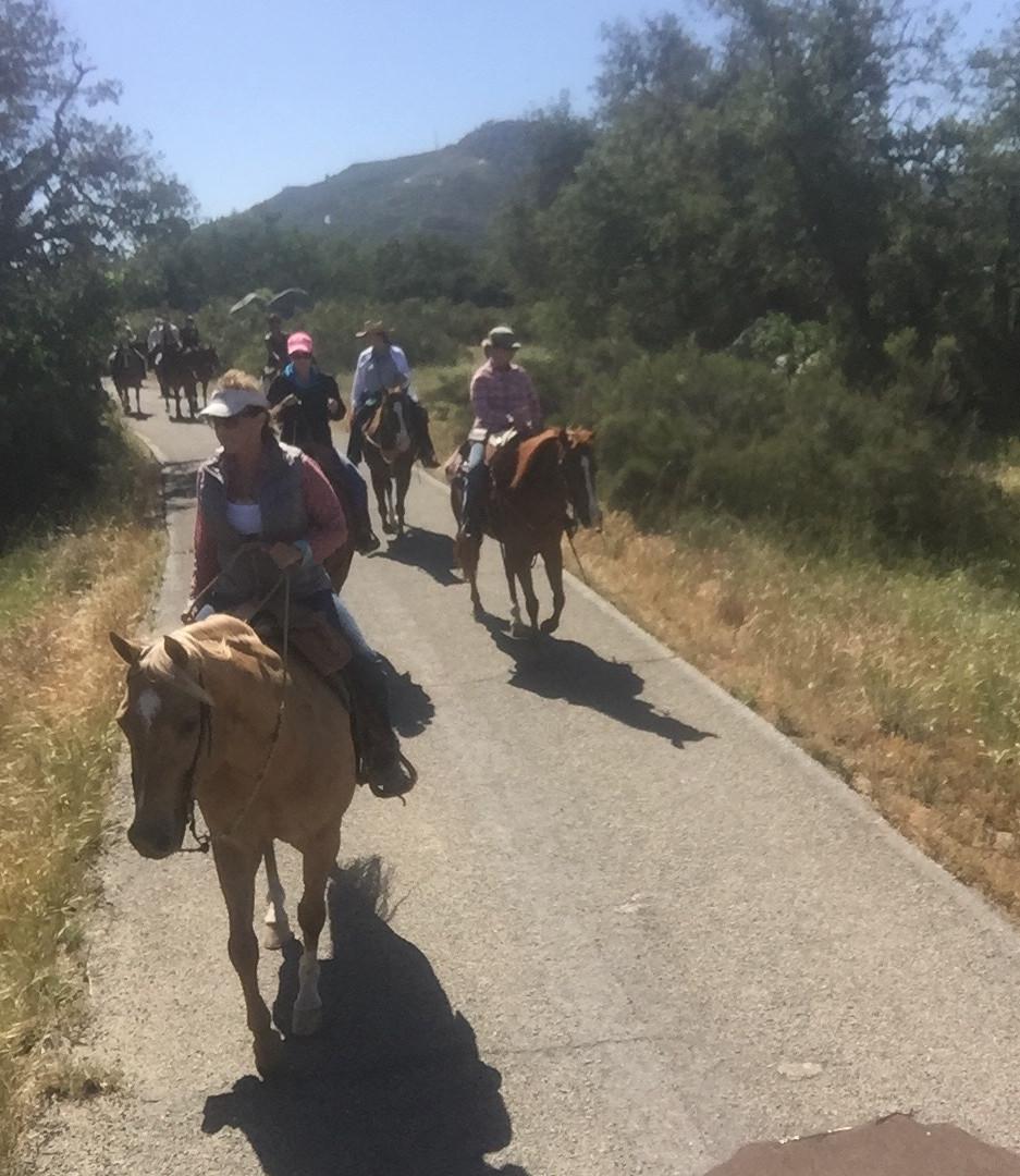Spring Ride - Tenaja-Campo Caballo - 9 of 18.jpg