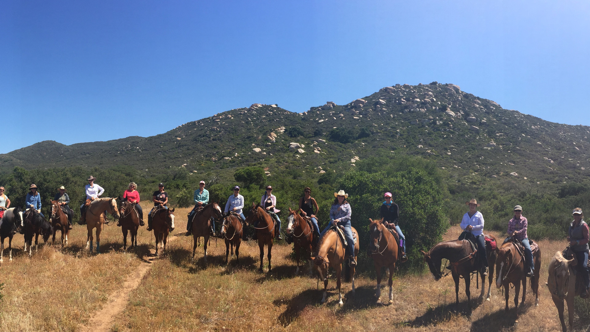 Spring Ride - Tenaja-Campo Caballo - 11 of 18.jpg