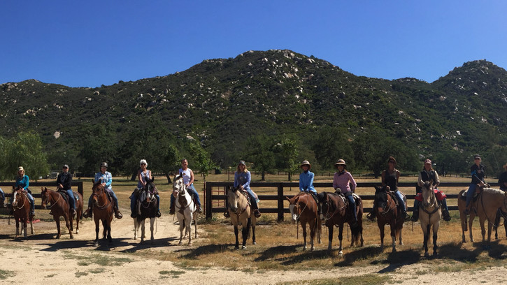 Spring Ride - Tenaja-Campo Caballo - 18 of 18.jpg